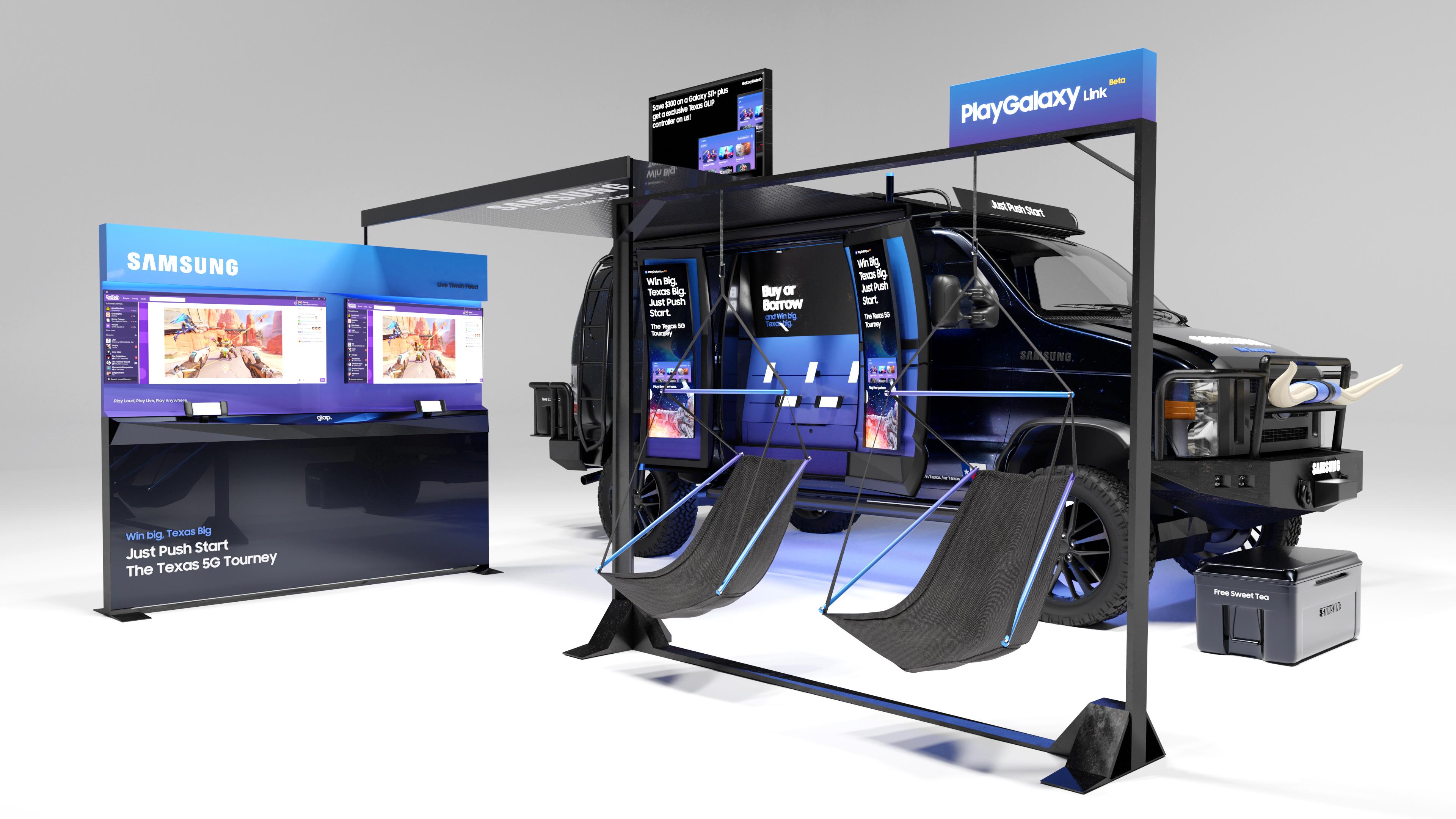 TX1 Gaming Rover