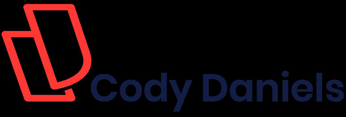 Cody Daniels
